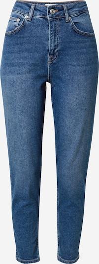NA-KD Jeansy w kolorze niebieski denimm, Podgląd produktu