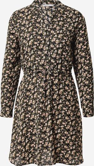 ONLY Kleid 'Cory' in mischfarben, Produktansicht