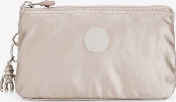 KIPLING Чанта за козметика в злато