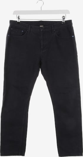BURBERRY Jeans in 34 in dunkelblau, Produktansicht