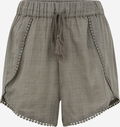 Pantaloni 'FULLA' Y.A.S Tall di colore oliva, Visualizzazione prodotti
