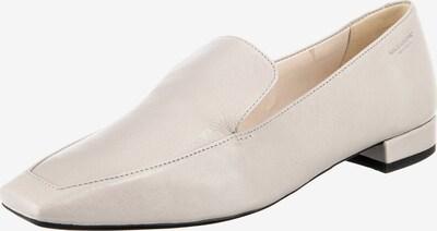 VAGABOND SHOEMAKERS Schuh in hellbeige, Produktansicht
