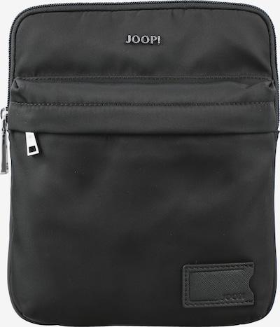 JOOP! Schoudertas in de kleur Zwart, Productweergave