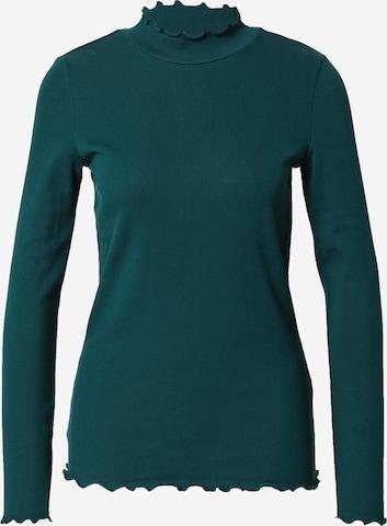ESPRIT Shirt in Groen