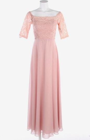 Unique Kleid in M in altrosa, Produktansicht