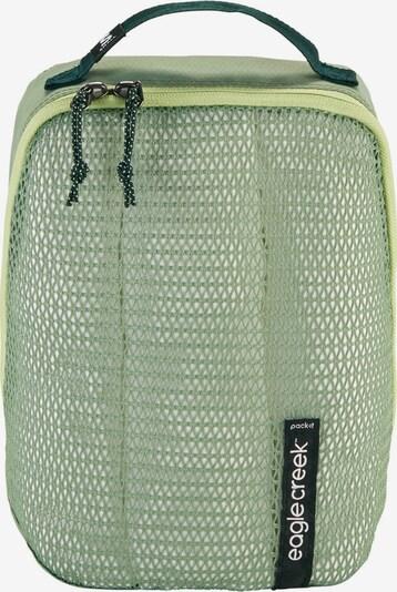 EAGLE CREEK Packtasche in pastellgrün, Produktansicht