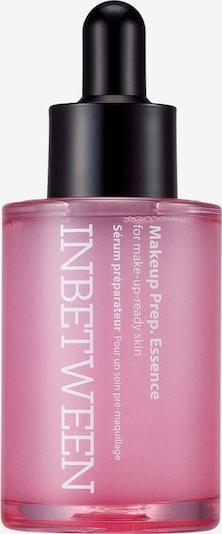 BLITHE Serum 'Makeup Prep. Essence' in Transparent, Item view
