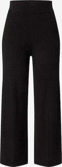 DRYKORN Hose in schwarz, Produktansicht