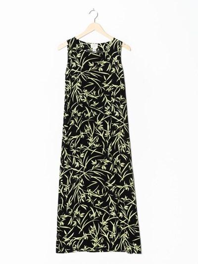 Ann Taylor LOFT Kleid in M in schwarz, Produktansicht