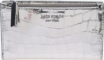Kate Spade Geldbörse in One size in White