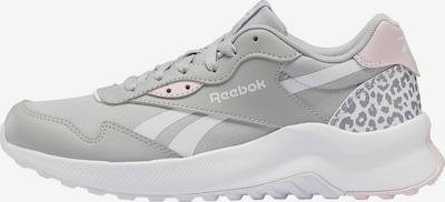 Reebok Sport Sportschuh 'Heritance' in beige / hellgrau / weiß, Produktansicht