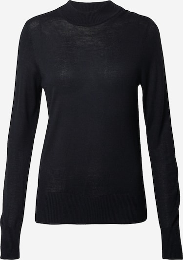 SCOTCH & SODA Pullover in schwarz, Produktansicht