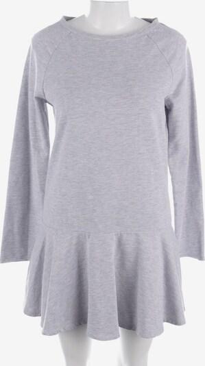 Juvia Sweatshirt  in M in hellgrau, Produktansicht