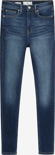 MANGO Jeans 'soho' in blue denim, Produktansicht