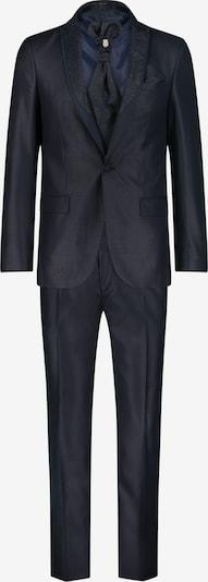 Prestije Bräutigamanzug in navy / dunkelblau, Produktansicht
