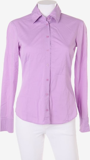 Esprit Collection Blouse & Tunic in XXS in Purple, Item view