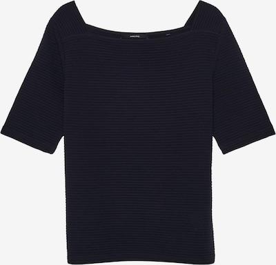 Someday T-Shirt in navy, Produktansicht