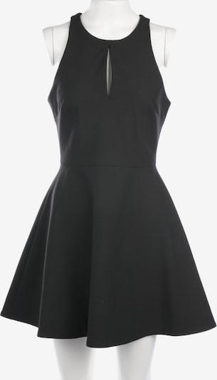 Elizabeth and James Kleid in S in schwarz, Produktansicht