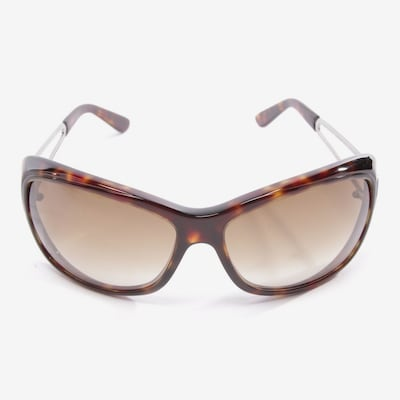 Marc Jacobs Sunglasses in One size in Mixed colors, Item view