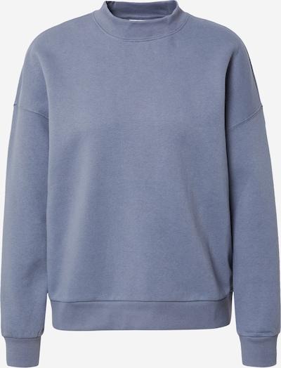 Vero Moda Aware Sweatshirt 'INEZ' in Smoke blue, Item view
