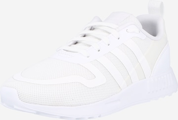 ADIDAS ORIGINALS Sneaker  'MULTIX' in Weiß