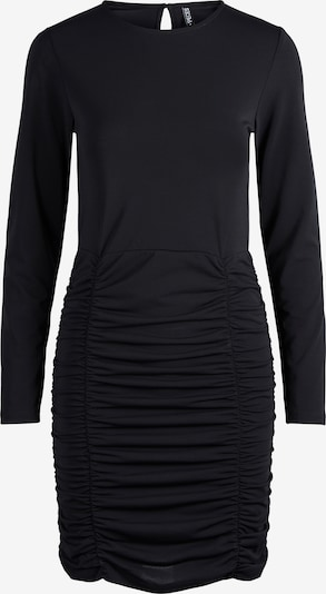 PIECES Dress 'Susa' in Black, Item view