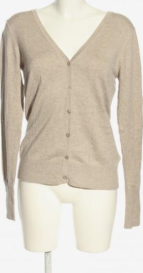 Bon'a parte Sweater & Cardigan in M in Cream, Item view