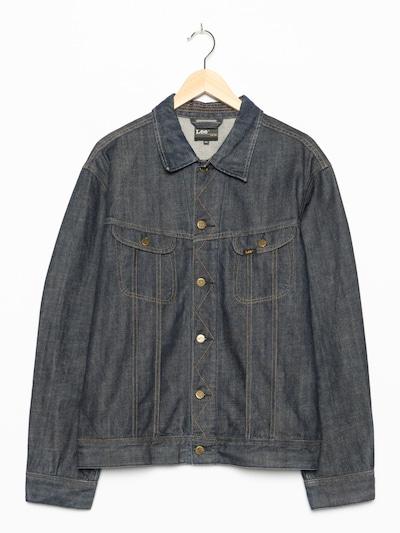 Lee Jacket & Coat in L in Blue denim, Item view