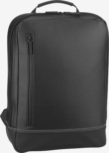 JOST Rucksack in schwarz, Produktansicht