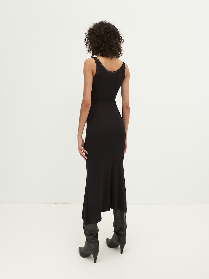 Kleid 'Alana'