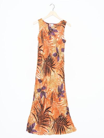 The Hawaiian Original Kleid in S in mischfarben, Produktansicht