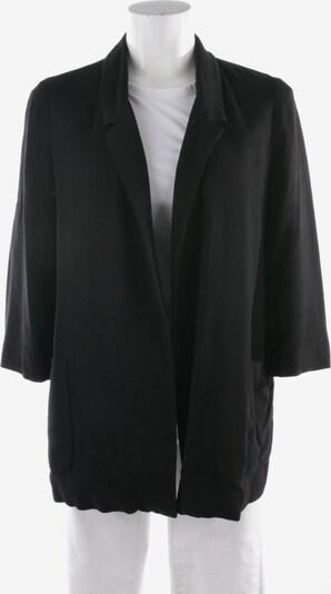 Iheart Blazer in L in schwarz, Produktansicht