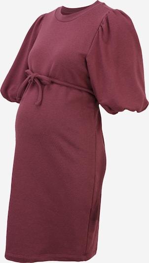 Supermom Kleid in lila, Produktansicht