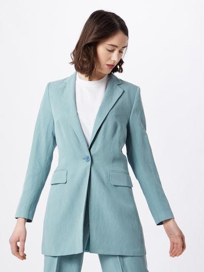 Esprit Collection Blejzer u cijan plava, Prikaz modela