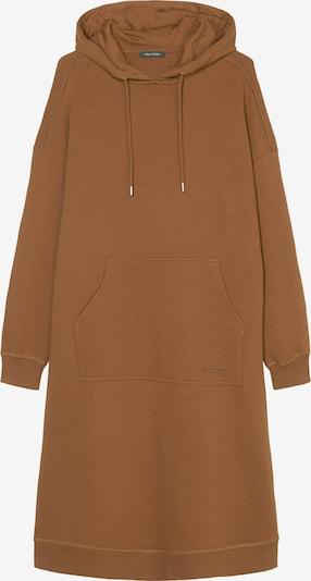 Marc O'Polo Kleid in braun, Produktansicht
