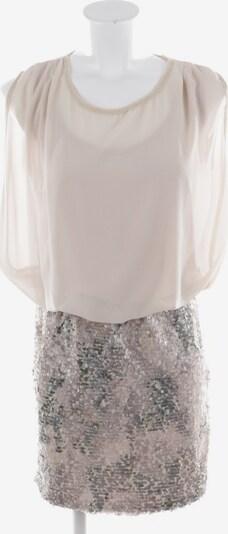 RINASCIMENTO Kleid in XS in beige, Produktansicht