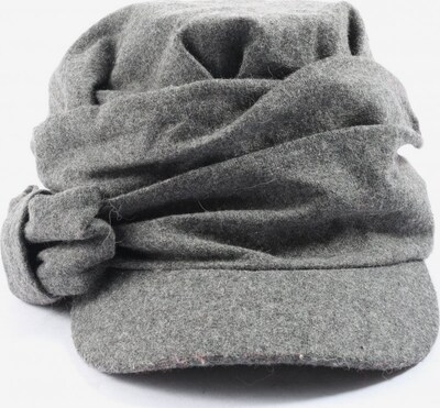 C&A Hat & Cap in XS-XL in Light grey, Item view