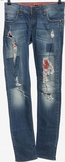 ROCKGEWITTER Jeans in 27-28 in Blue, Item view