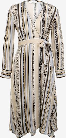 REPLAY Sommerkleid in mischfarben, Produktansicht