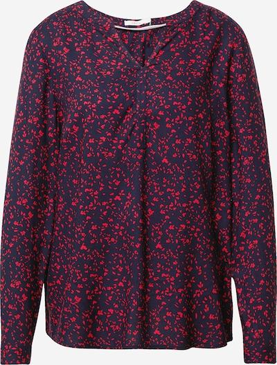 Camicia da donna CECIL di colore blu / rosso, Visualizzazione prodotti