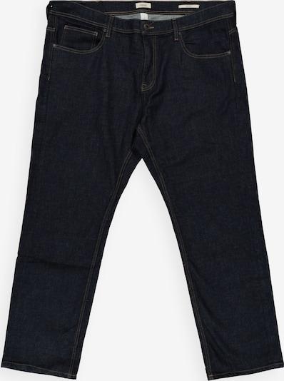 ESPRIT Jeans in indigo, Produktansicht