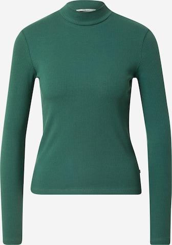 T-shirt 'Pimara' LTB en vert