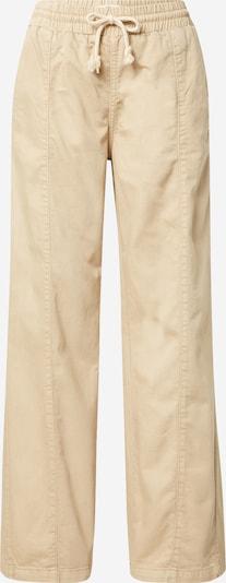 Free People Jeans i kräm, Produktvy