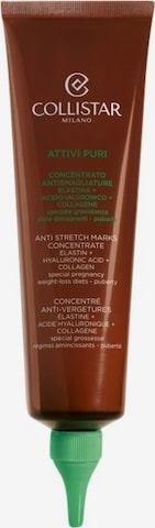 Collistar Body Lotion 'Anti Stretch Marks Concentrate' in