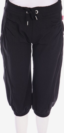 VENICE BEACH Pants in XL in Black, Item view