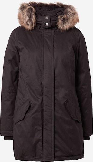 ONLY Prehodna jakna 'Sarah' | rjava barva, Prikaz izdelka