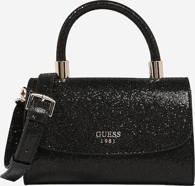GUESS Handbag 'Layla' in Black, Item view