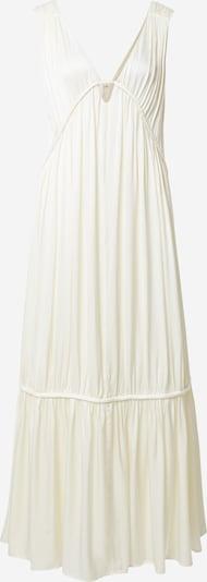 IVY & OAK Večerna obleka | bela barva, Prikaz izdelka