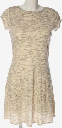 sessun Dress in M in Cream / Black, Item view
