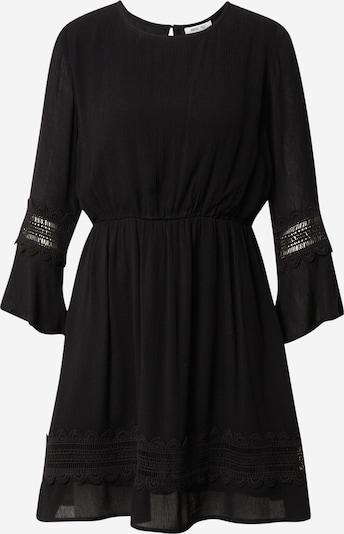ABOUT YOU Kleid 'Hanna' in schwarz, Produktansicht